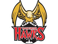 Try korfball with Manchester Hawks!