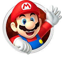 AAA Video Gaming
