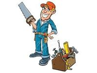 Right-Fix HandyMan Services