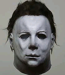 Looking for Halloween 1 or H40 mask of high quality