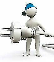 Programme licence C électriciens 100$ 2 restant