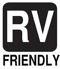 Rv and trailer service and winterizing