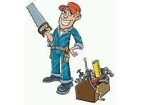 2xCarpenter looking for work.Tel.07481736848