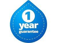 Overflow Repair, Radiator Repair install Gas Combi Boiler Repair Shower Repair, Burst pipe Plumbers