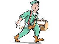 Handyman, property maintenance repairs surrey 07532659943