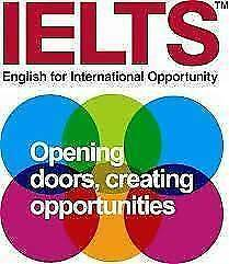 IELTS Tutoring Epping Ryde Area Preview