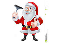 ARE YOU READY FOR THE CHRISTMAS CLEANING?!DEEP CLEANING FLAT--CARPETS CLEANING--WINDOWS CLEANING