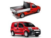 cash for cars vans trucks m/cycles running or not 07592503859