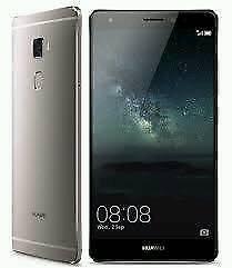 Huawei mate s 32gb unlocked