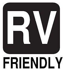 Rv water damage/repairs/service