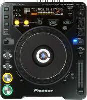 Cours DJ Montréal Abordable Tous Niveaux