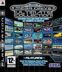 SEGA Mega Drive Ultimate Collection (PS3) Morgen in huis!