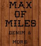 MaxofMiles