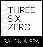 Seeking a full line of salon & spa service providers!