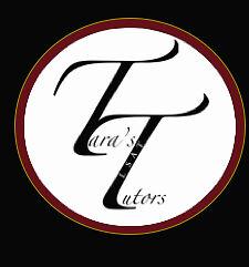Experienced LSAT prep tutors - Best in Province! St. John's Newfoundland image 1