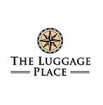 luggageplace