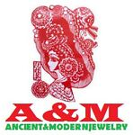 ANCIENT&MODERNJEWELRY