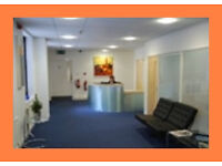 EH2 - Edinburgh Office Space ( 3 Month Rent Free ) Limited Offer !!