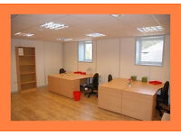 ( WF17 - Birstall Offices ) Rent Serviced Office Space in Birstall