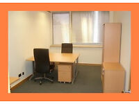 ( RH4 - Dorking Offices ) Rent Serviced Office Space in Dorking