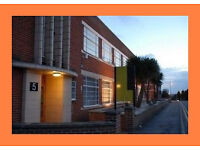 ( WD6 - Borehamwood Offices ) Rent Serviced Office Space in Borehamwood