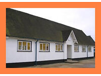 ( SN15 - Chippenham Offices ) Rent Serviced Office Space in Chippenham