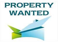 One/Two Bedroom Flat/House To Rent Wanted in Nottingham City Centre - Property Investor Opportunity