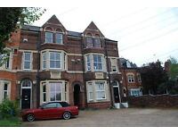 1 bedroom flat in Aylestone Road, Leicester, LE2