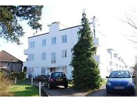 A 2 bed flat to rent in Beechlawns, Torrington Park, North Finchley N12
