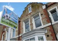 1 bedroom flat in Fosse Road Central, Off Hinckley Road, Leicester, LE3