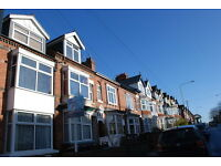 1 bedroom flat in Glenfield Road, Leicester, LE3