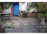 3 bedroom house in Mina Road, Bristol, BS2 (3 bed)