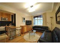 1 bedroom flat in Grosvenor Street, London, London, W1K