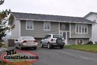 Apartment for Rent in Torbay $675 Pou