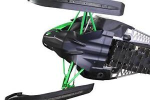 Skinz Protective Gear - Arctic Cat Float Plate
