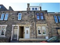 beautiful 3 bedroom property to rent in Kirkcaldy