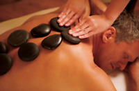 *New Top Spa …. Hot East Indian…… Best Massage Ever