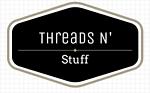 Threads N Stuff