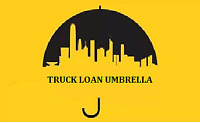 Truck/Trailer/Heavy Equipment Financing And Leasing