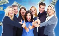 WORK AT HOME EASY $500 TO $1000 WEEKLY PART TIME !