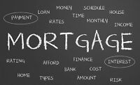 I have access to a variety of lenders with low rates!