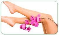Deal of the month Brazilian waxing $30