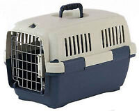 LOOKING for CAT CARRIERS for 4Champ Animal Rescue