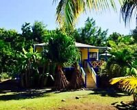 Daffodil Cottage English Harbour Antigua