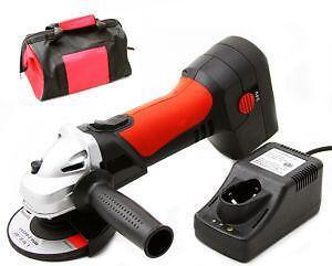 cordless grinder. cordless angle grinders grinder