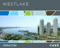 West Lake I, Lakeshore and Parklawn