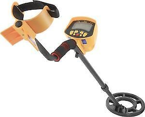 NEW IN BOX Metal Detector Factory Sealed Box $165 or best offer