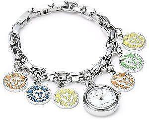 Anne Klein Charm Watches