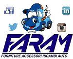 faram_ricambi_auto