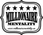 millionairementality707